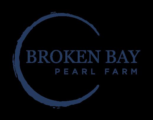 Broken Bay Pearls Australia